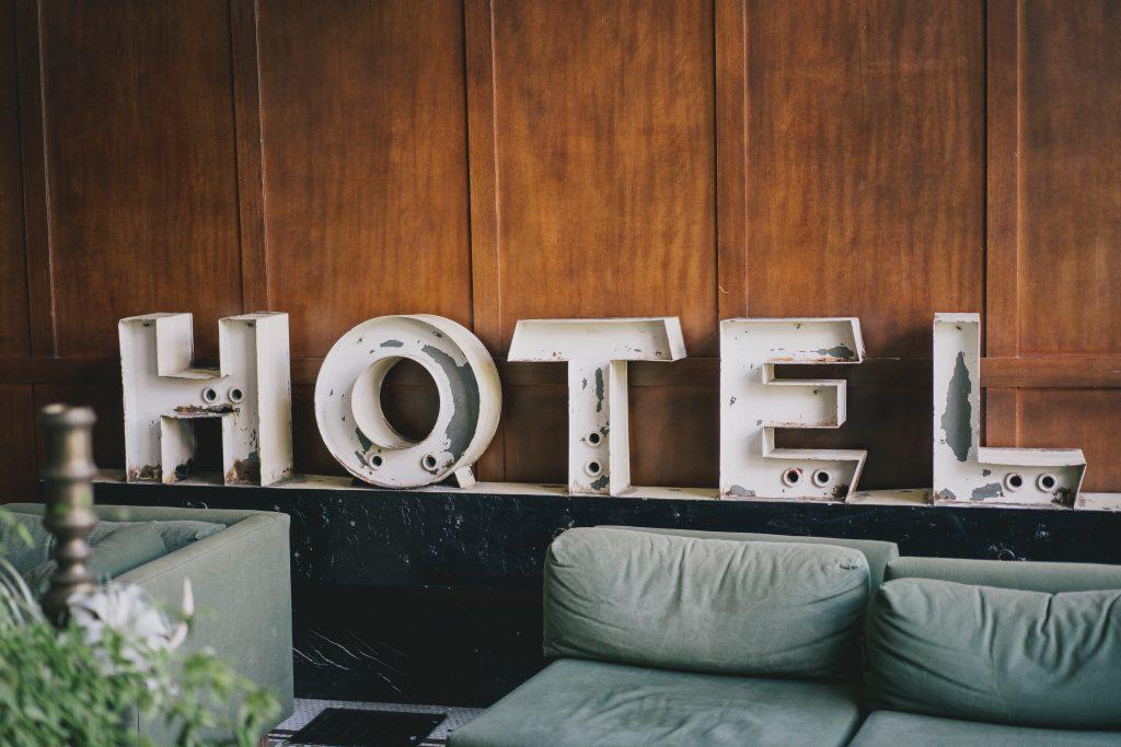 Alternative zu Hotel in Göttingen