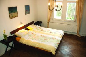 Rent studio apartment in Goettingen