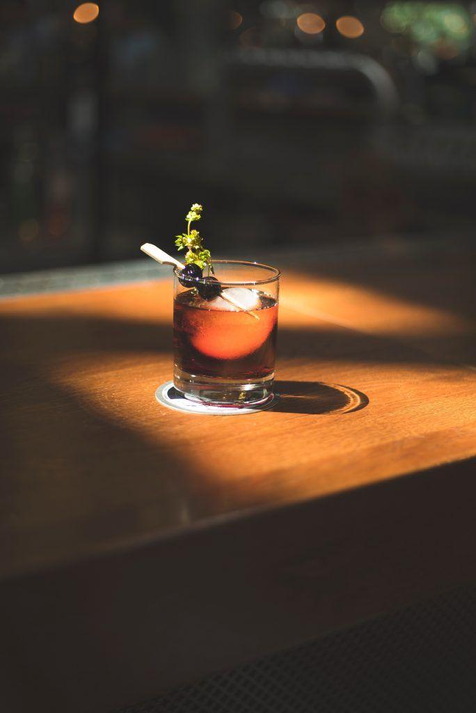 Unsere liebsten Bars in Göttingen